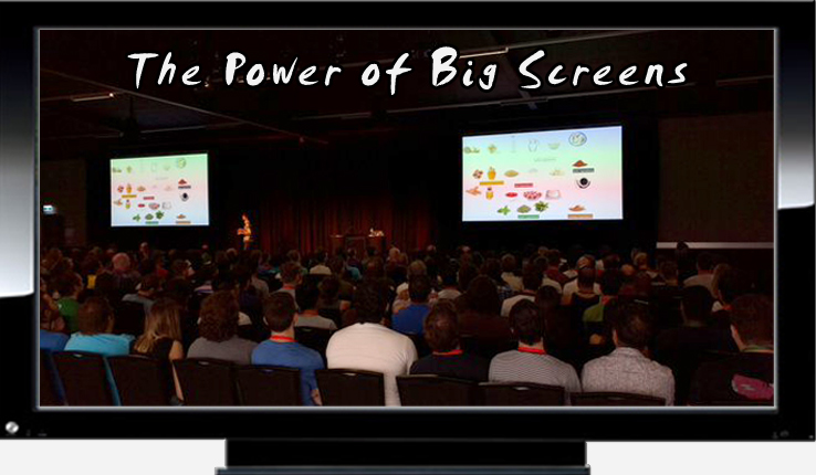 event-conference-video-production-services-big-screens-berkshire